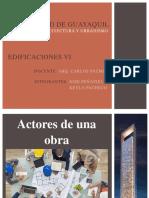 SUELDOS-SALARIOS-Y-PRECIOS-DE-CONSTRUCCION.pptx