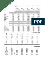 PROGRAMA  FCHART SITIOSOLAR ARGENTINA2.xls