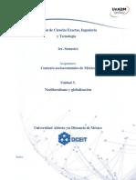 U3 _Neoliberalismo_y_globalizacion_lcsm.pdf