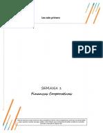 Finanzas Corporativas.ps