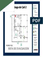 Arq Santiago de Cali 2 - Evacuacion Por Salon-11-11