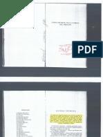 farsa-infantil-de-la-cabeza-del-dragon.pdf