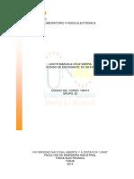 230001904-Laboratorio-4-Fisica-Electronica.pdf