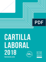 03. Documento de Apoyo 1 -Cartilla Laboral 2018