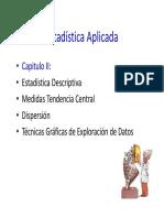 2ESTADISTICOS-GRAFICOS.pdf