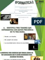 Presentación1 Tarea 6 Informatica