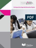 Agenda-Educativa-Digital (1).docx