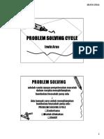 9 PROBLEM SLOVING CYCLE.pdf
