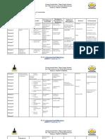 Planificación Anual C.M.A.A 2,017.docx