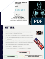 Fitoestrogenos2.1.pptx