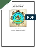 Tugas Ips Kelas Vii (1)