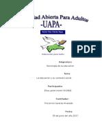 Sociologia., tarea 5, Elisa.doc