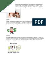 268065705-Vocabulario-de-artes-industriales.pdf