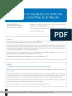 Fundamentos en La Práctica de Autopsia y Medicina Legal, Ed. 1 - Ramiro Palafox Vega