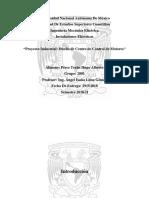 PROYECTO-CCM.pdf