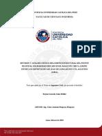 SALAS_REYME_PUENTE_PEATONAL_SAN_JUAN_AGUSTINO.pdf