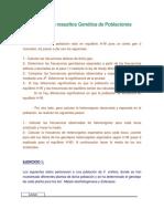 Problemas resueltos Genética de Poblaciones.docx