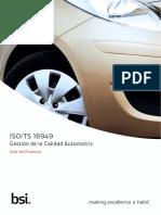 ISO_TS16949.pdf