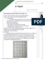 NS300 Approach Book
