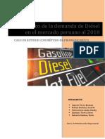 3er Caso de Estudio -Pronostico Demanda Diesel-PERU (1)