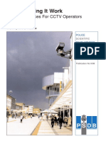 Home Office - Training for CCTV Operators.pdf