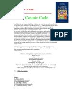 Codigos Cosmicos.pdf