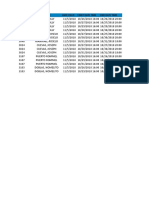 Overtime Application Template - Copy - Copy (2).xlsx