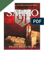 DocGo.Net-SALMO 91 - O escudo de proteção de Deus - Peggy Joyce Ruth.pdf