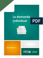 La demanda individual.pdf