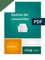Optimo del consumidor.pdf