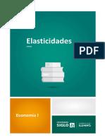 Elasticidades.pdf