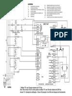 Anexo 7C - esquema com blq  fechamento URPE7104T_R00.pdf