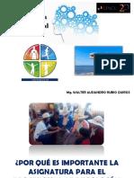 01-PPT-PSICOLOGIA-DE-LA-SALUD.pptx