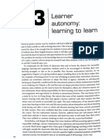 Chapter 23_Learner Autonomy Learning to Learn [Harmer].pdf