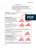 7 Force Analysis.pdf