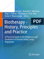 Biotherapy-history-principles-and-practice-a-practical-guide-to-the-diagnosis-and-trea.pdf
