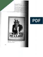 24.3 World War i Propaganda Posters