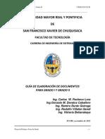 GUIA PGIII_22013V1.3.docx
