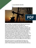 Agua y petróleo.docx