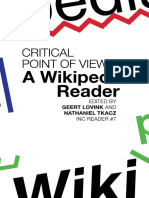 #7reader_Wikipedia.pdf