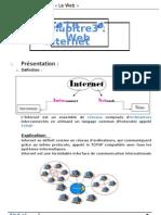 Cours Informatique