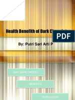 Health Benefit of Chocolate.pptx