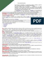 Atividade-Cem-Conceitos-Financeiros-Semana_1.docx