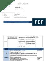 SESION DE APRENDIZAJE LA FABULA.pdf