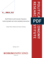 Raul_Prebisch_and_Economic_Dynamics_Cycl.pdf