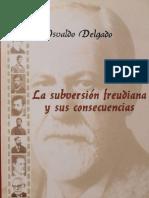 361756576-La-subversion-freudiana-Osvaldo-Delgado-pdf.pdf