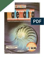 Matemática  Ensino Médio  1º   ANO - Valter dos Santos Fernandes Jorge Daniel.pdf