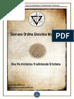 La Via Martinista.pdf