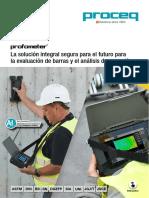 Profometer Sales Flyer_Spanish_high.pdf