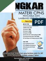 (6) PANCASILA DAN LAMBANG NEGARA (TWK) www.tocpns.com.pdf